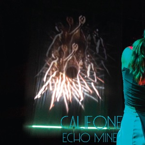 Califone / Echo Mine (Vinyl)