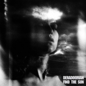 Deradoorian / Find The Sun (Vinyl)(2LP, Gatefold Sleeve, UK Import)(2-3일 내 발송 가능)