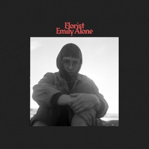 Florist / Emily Alone (Vinyl, White Colored)
