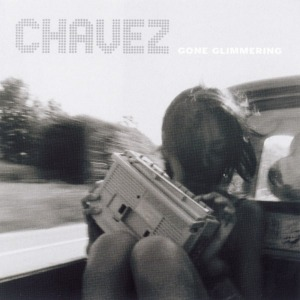 Chavez / Gone Glimmering (25th Anniversary Edition) (Vinyl, 2LP, Gatefold Sleeve, UK Import)(2-3일 내 발송 가능)