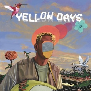 Yellow Days / A Day In A Yellow Beat (Cassette)(2-3일 내 발송 가능)