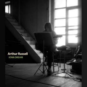 Arthur Russell / Iowa Dream (Vinyl,2LP)(2-3일 내 발송 가능)